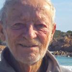 「我放棄爭鬥!」義大利「現代魯賓遜」獨守地中海小島30年 屈服當局壓力黯然離開