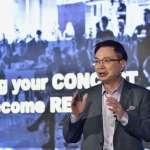 2035 E-Mobility Taiwan鏈結國際 搶攻全球智慧移動商機