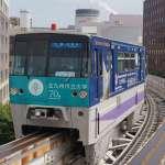 六都唯一沒捷運 台南首條路線完工還要等10年?