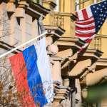 普京一紙令下!美駐俄大使館逾70%雇員遭炒魷魚