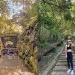 2021台北登山步道推薦》輕鬆好走不會累!台北8條休閒路線,登頂就能一覽都市絕佳美景