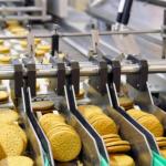 加工食品一定不健康、對人體有害?背後製程差異大揭密,破解大眾長久以來的迷思