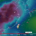 大水蟻預測失準?專家分析大雨信號:未來10天機會渺茫