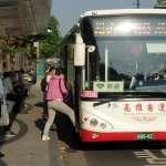 調整資源、檢討無效運力班次 高雄3月公共運輸量成長3成