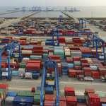 梁國源觀點:以權力貿易觀點解析美中角力脈絡