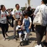 中國生育率可能比日本還低 專家建議給百萬獎金鼓勵生小孩