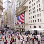 大跌一天只是剛開始?專家:通膨殺傷力6月浮現,美股、債券都將面臨「審判日」