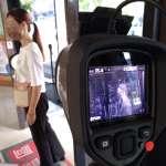 維護安心藝文環境 中市文化局防疫加嚴加密