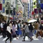 台灣人罵出抗疫新高度?旅日台人看盡日本政府防疫「從慢半拍到鬆弛」