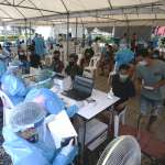 東南亞國家再爆嚴重新冠疫情 衛生專家警告:疫苗分配必須更平均