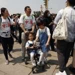 國際熱議》中國三胎政策大開放!習近平罕見提早半年實施,背後的原因到底是什麼?