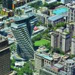 北市通過建商囤房稅,民眾就買得起?專家:成本還在漲,房子恐怕還是不會降價