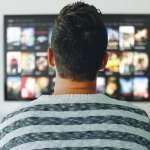 宅在家看劇也能救台灣!這2家影音串流平台贈送免費序號,當紅韓劇、強檔電影通通看得到