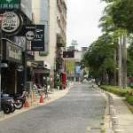 新竹市新冠疫情擴大 新增2本土個案都去過這超商