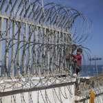 北非難民潮再起?兩天內湧入逾8000位難民 西班牙急派軍隊遣返