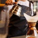 想開咖啡廳,不是只要沖咖啡而已!專家曝8大開店地雷,經營美店絕對比你想的還要累