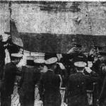 許劍虹觀點:被遺忘的華南戰場─跌宕於國共之間的「反共救國軍」