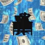 勒索軟體攻擊防不勝防,該立法禁止向駭客支付贖金嗎?