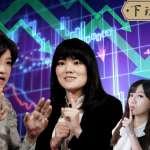 【下班經濟學】台股崩盤如何自保?專家教你2招資產配置:將危機化成轉機!