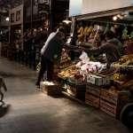 華爾街日報》疫情下的餐桌:食品狂漲、購買力急降 開發中國家糧食危機加劇