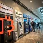 比特幣大跌嚇死人,虛擬貨幣還能投資嗎?老手:炒短線的退場,反而是好事
