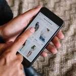 防疫宅在家網購,總是手滑買太多?心理專家教你2大心法,不用剁手就能避免衝動消費