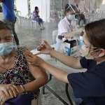 數百萬劑新冠疫苗乏人問津》疫情引爆饑荒危機 菲律賓人為何不想打疫苗?