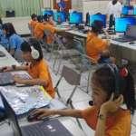 觀點投書:當科技進入偏鄉校園