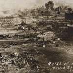 「黑人華爾街」大屠殺100周年:至今遺體消失、死傷不明…那段被美國集體遺忘的歷史