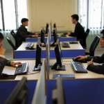 歐洲大學不知已被北韓列為「姐妹校」 金正恩藉學術自由進行政治宣傳