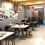 疫情生意全沒,超暖房東2個月不收他房租!餐廳老闆曝:疫情下感受更多台灣人情溫暖