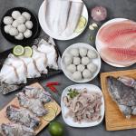 海洋局防疫作為不鬆懈 鱻魚防疫套組最實惠