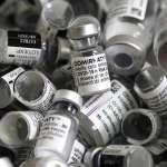 欲捐贈50萬劑疫苗卻吃嬌生閉門羹 佛光山回應了!