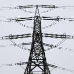 商業熱議》電動車滿街跑,會讓大家缺電?美國:電力供應沒問題,但需要更聰明的電網…