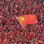 六四天安門32年後,中國年輕人何以變成了「戰狼」與「小粉紅」?