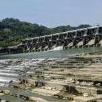 確定了!經濟部宣布:中部地區「供五停二」限水即起解除