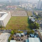 高市110年第2季開發區土地暫緩標售