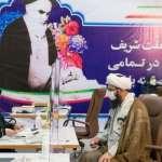 伊朗6月18日選總統!BBC剖析四大看點:美伊情勢如何演變、經濟困境是否影響政局