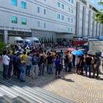 新加坡鎖移工宿舍不人道?醫公布「飯店級」隔離實況:15萬人感染僅2人死亡