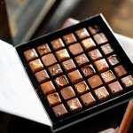 魏國彥專文:送巧克力,愛之適足以害之?