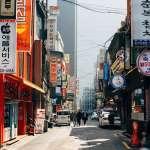 南韓執政黨多名議員涉不動產非法交易 移送警方調查