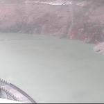 水電雙災緩解?德基水庫進帳1900萬噸 力拼「重新投入發電」