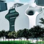 臺中國家歌劇院閉館延長至6/28 數位觀演與雲端學習發展不中斷