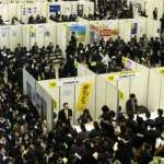 日本的底層階級:光靠自救已經無法擺脫困境了!