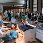 新冠戰疫》致死率2.83%超過全球平均 公衛專家點出驟升關鍵