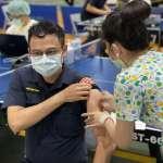 魏樊遠觀點:高市府強制醫護注射新冠疫苗,恐已踩人權紅線