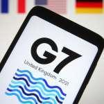 G7峰會談什麼?BBC:新冠疫情是亮點,但「中國元素將滲透到每個議題」