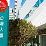 強化ESG資訊揭露 台灣人壽發布企業社會責任報告書