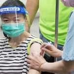 汪葛雷觀點:民進黨敢公布已打外國疫苗的高官與機要名單嗎?