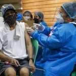 菲律賓否認要買台灣疫苗 宅神酸:綠營側翼傳假消息要不要罰300萬?